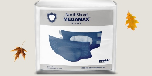FREE Incontinence Product Samples | Underwear, Pads, Wipes & More