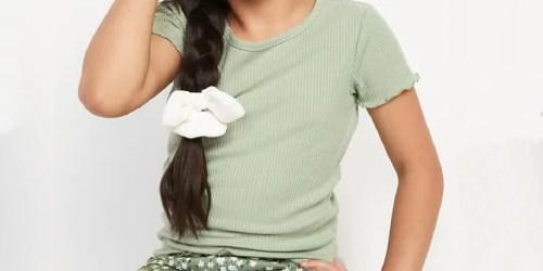Kids Pajama Separates Only $8 on OldNavy.com