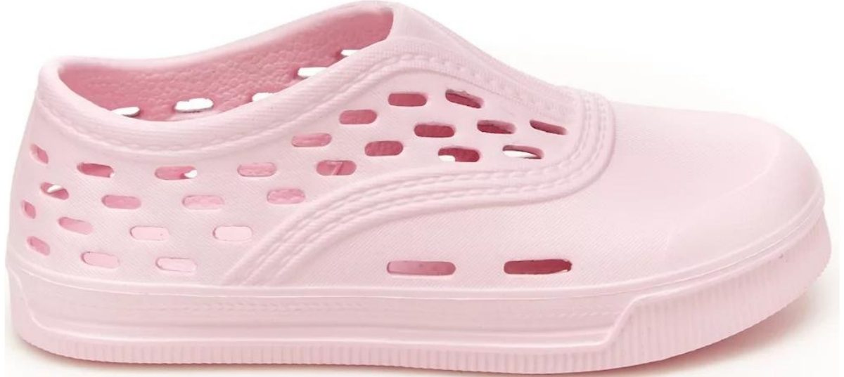 OshKosh B'gosh Raye Toddler Girls' Sneakers