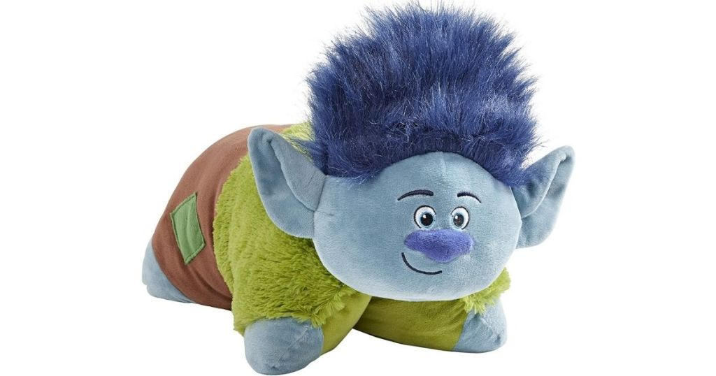 Pillow Pets Branch toy