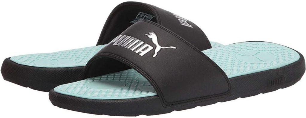Puma Cool Cat Women's Slides