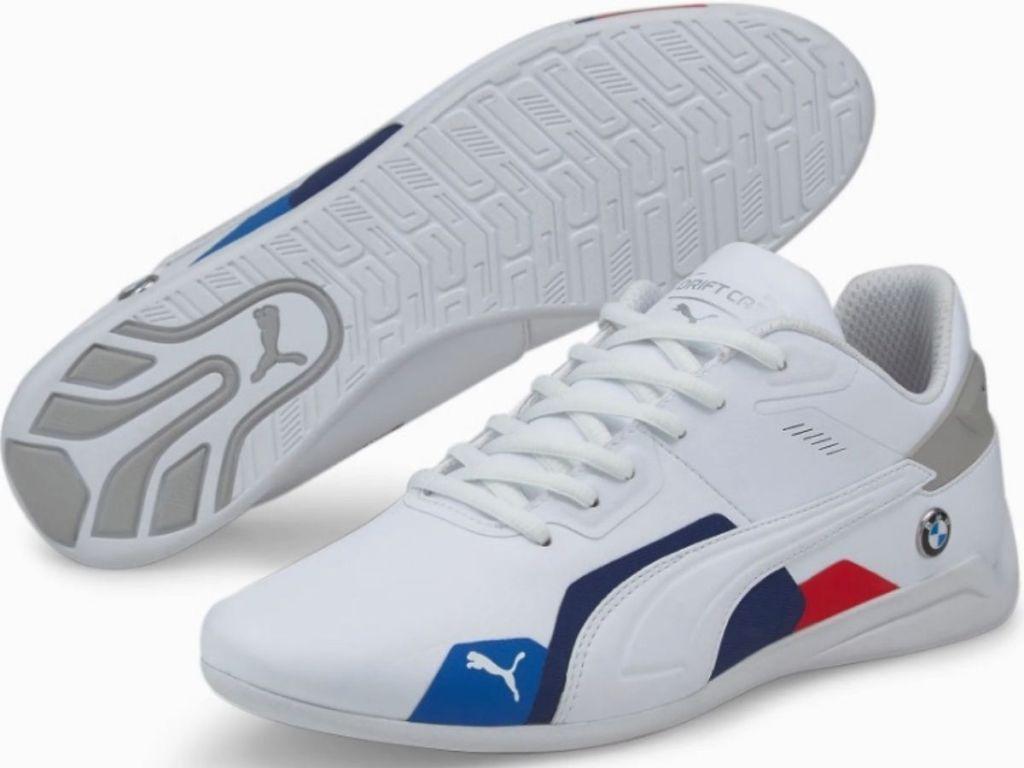 Pumas Men's Sneakers