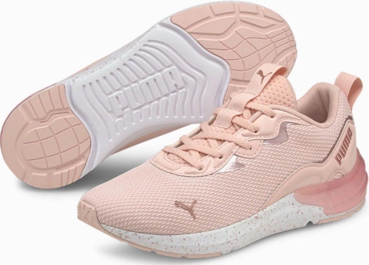 Pumas Women's Shoes