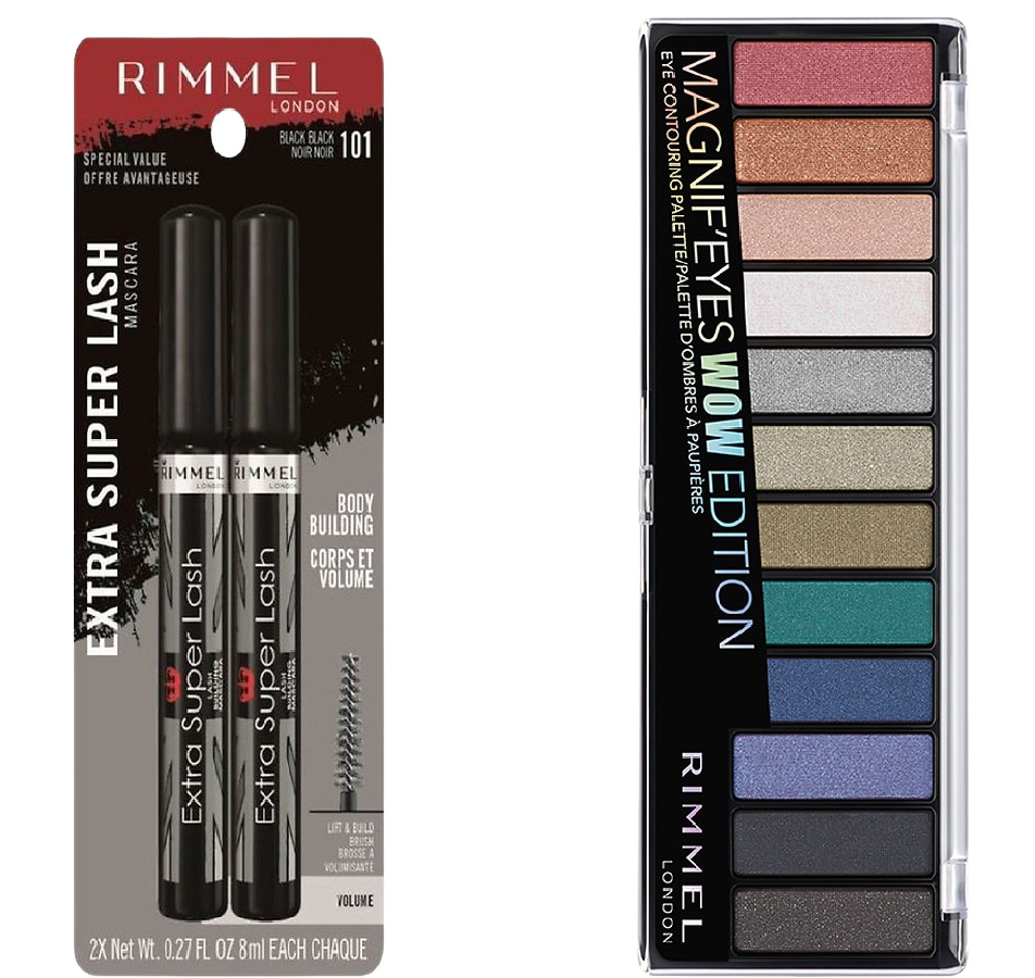 Rimmel Magnif'eyes Eyeshadow Palette-2