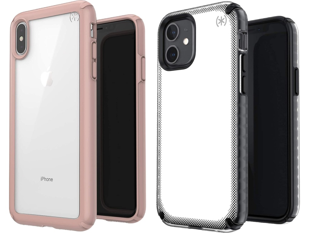 Speck Products phone cases-2