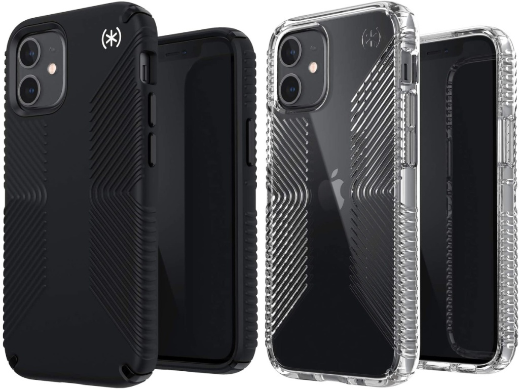 Speck Products phone cases