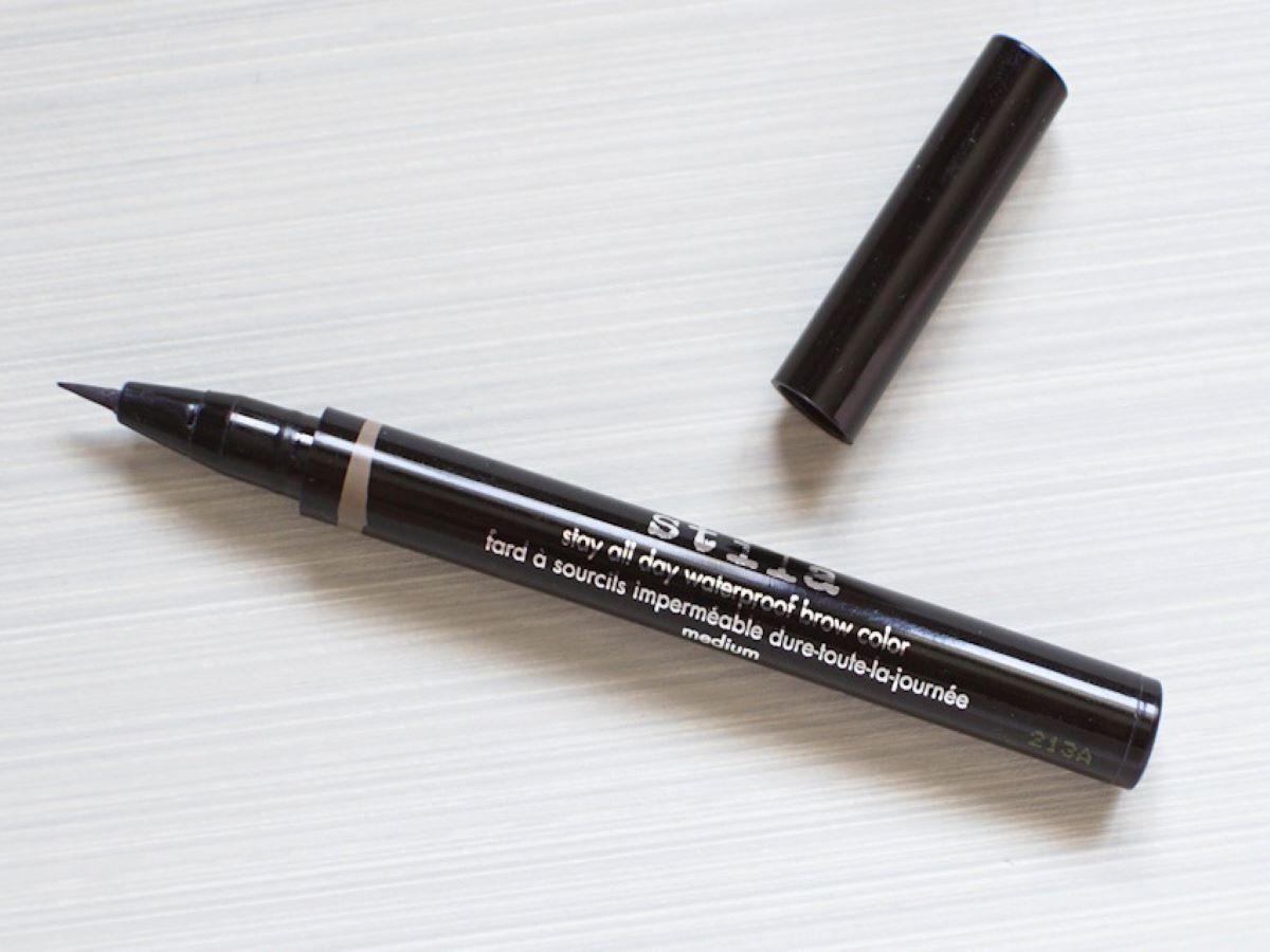 Stila Stay Brow Pen