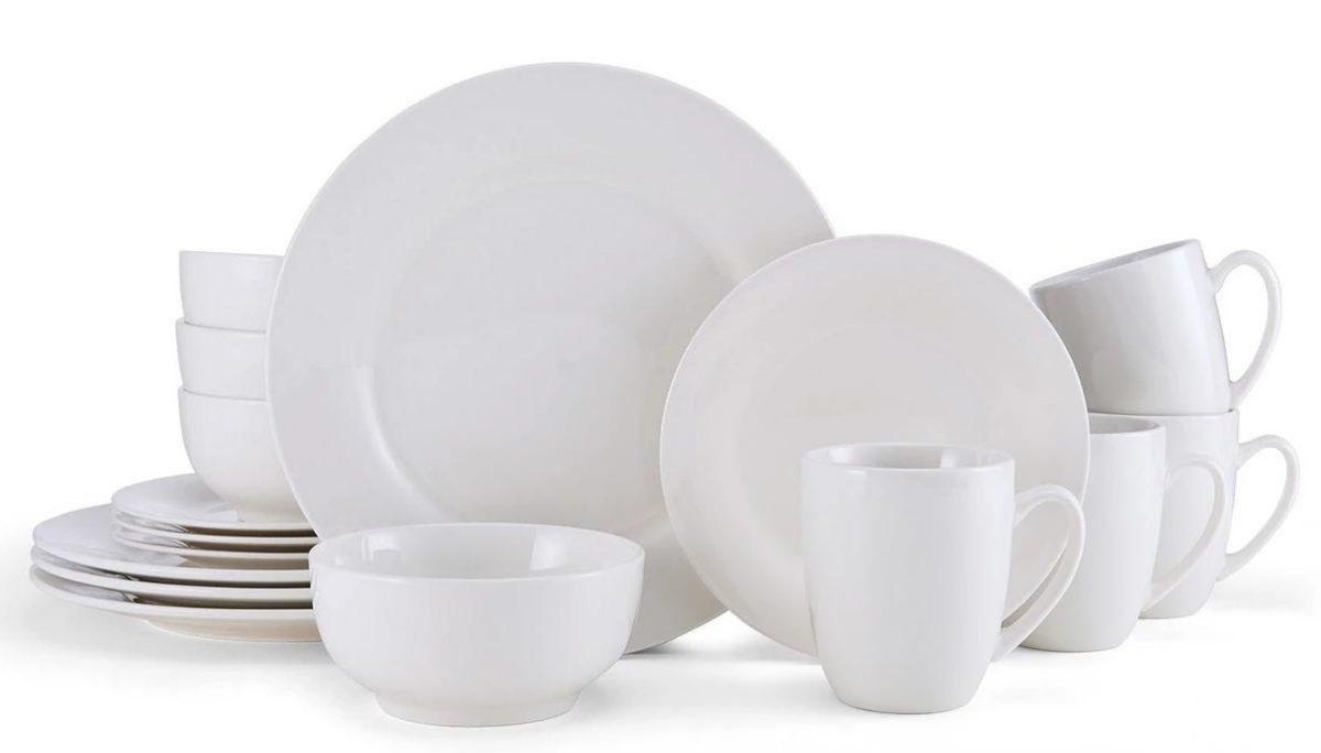 Pfaltzgraff studio nova kendall dinnerware set macy's