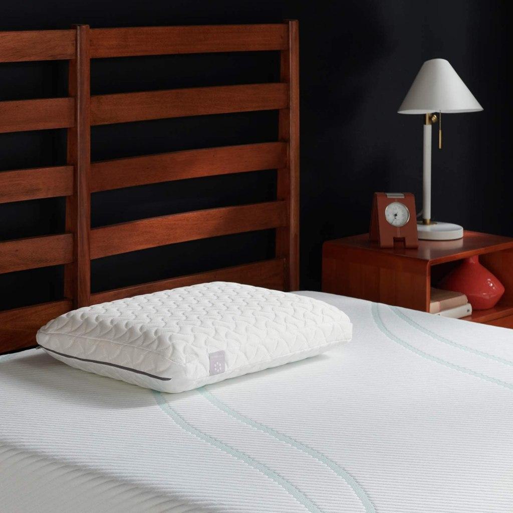 Tempur Pedic Cloud Pillows