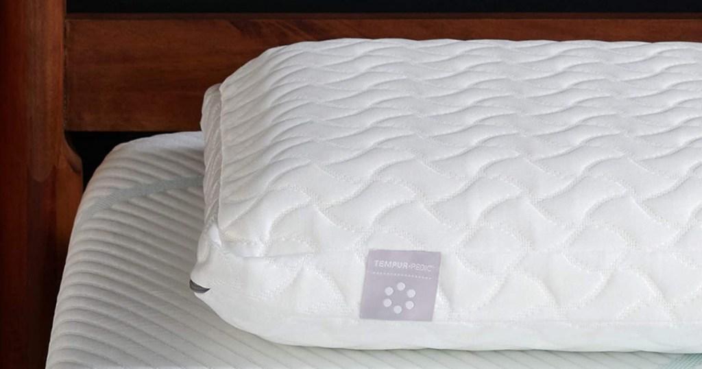 Tempur-Pedic Pillows