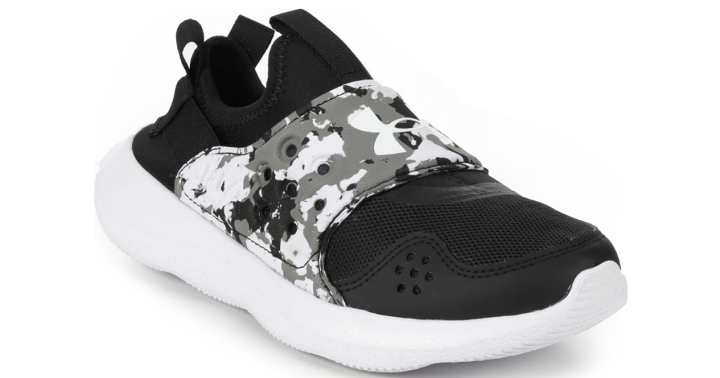 Under Armour RunPlay shoes