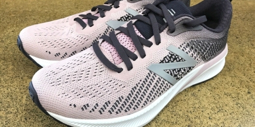 New Balance Women's Running Shoes Only $49.99 Shipped (Regularly $110)