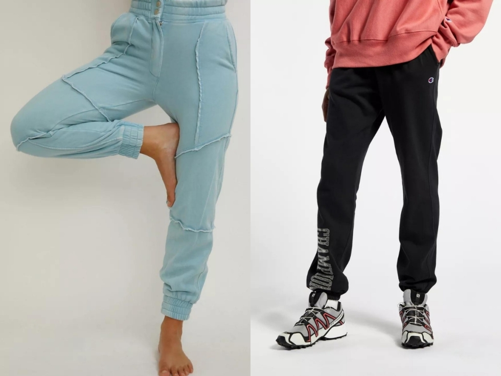 Urban Outfitters Jogger Pants