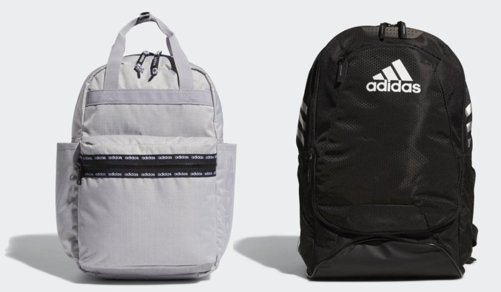 adidas backpacks2