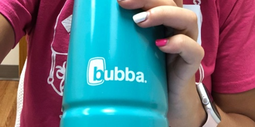 $10 Off $30 Contigo & Bubba Water Bottles on Amazon