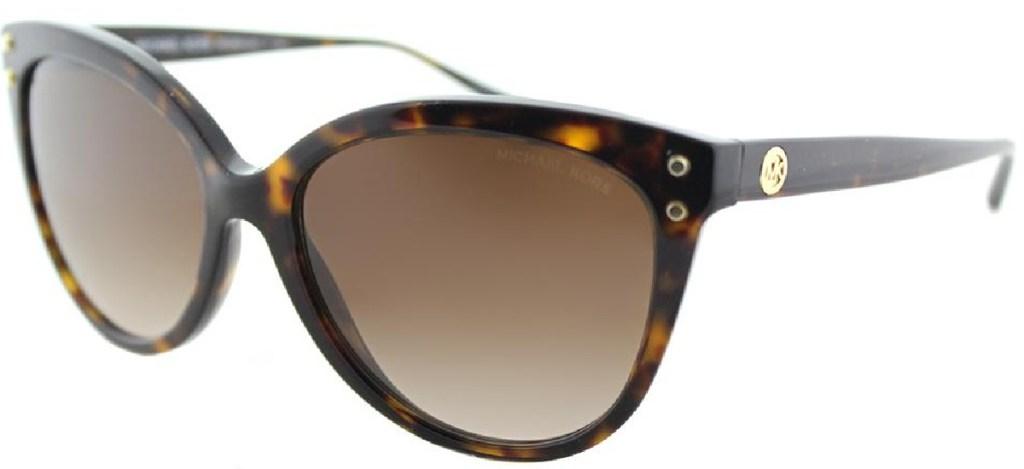 michael kors cat eye sunglasses