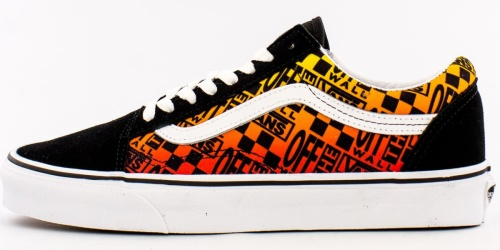 Sneakers & Boots from $27.48 on Tillys.com   Nike, Vans, Steve Madden, & More