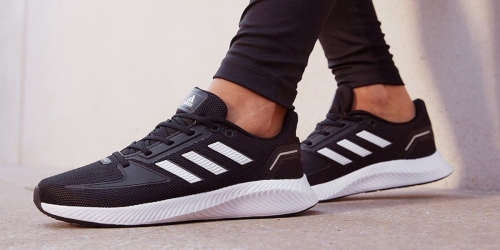 Adidas Women's Running Shoes Only $33.60 Shipped (Regularly $60)