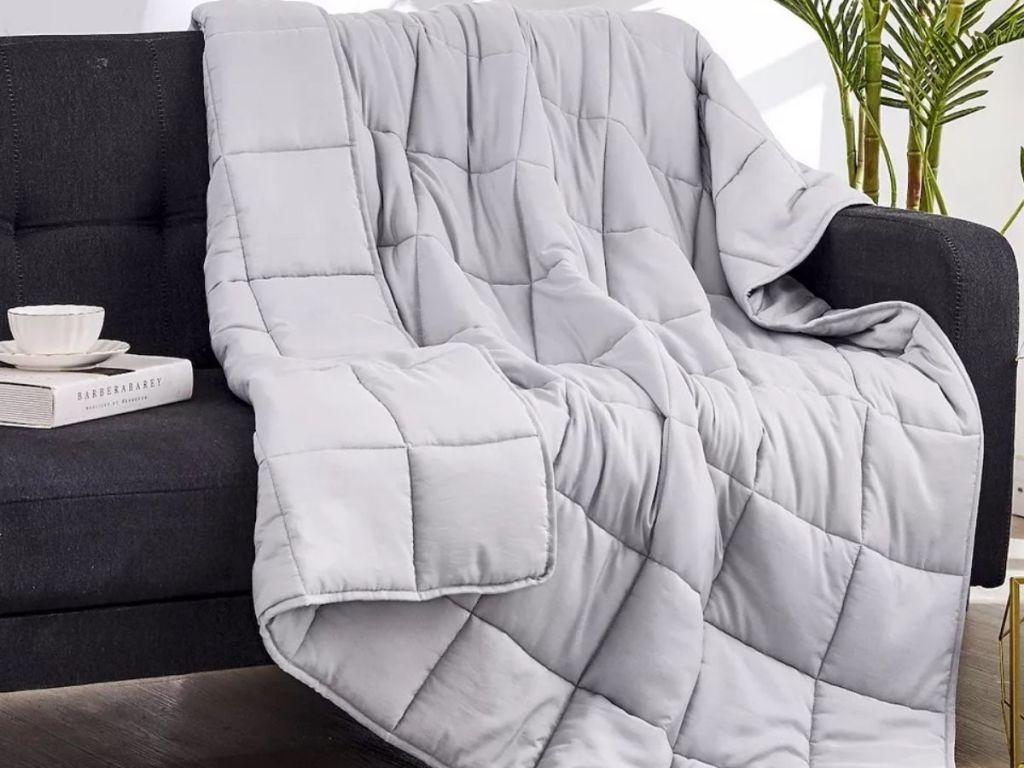 Altavida Weighted Blanket