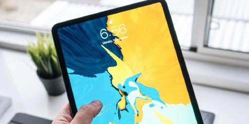 Apple iPad Mini 64GB Tablet Only $299 Shipped on Walmart.com (Regularly $400)