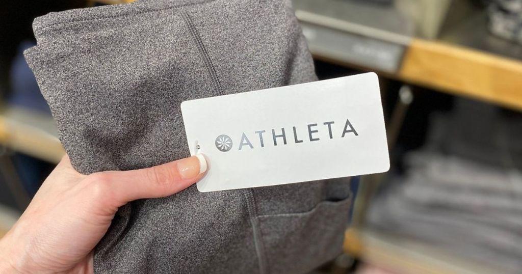 Athleta Women's Clothing
