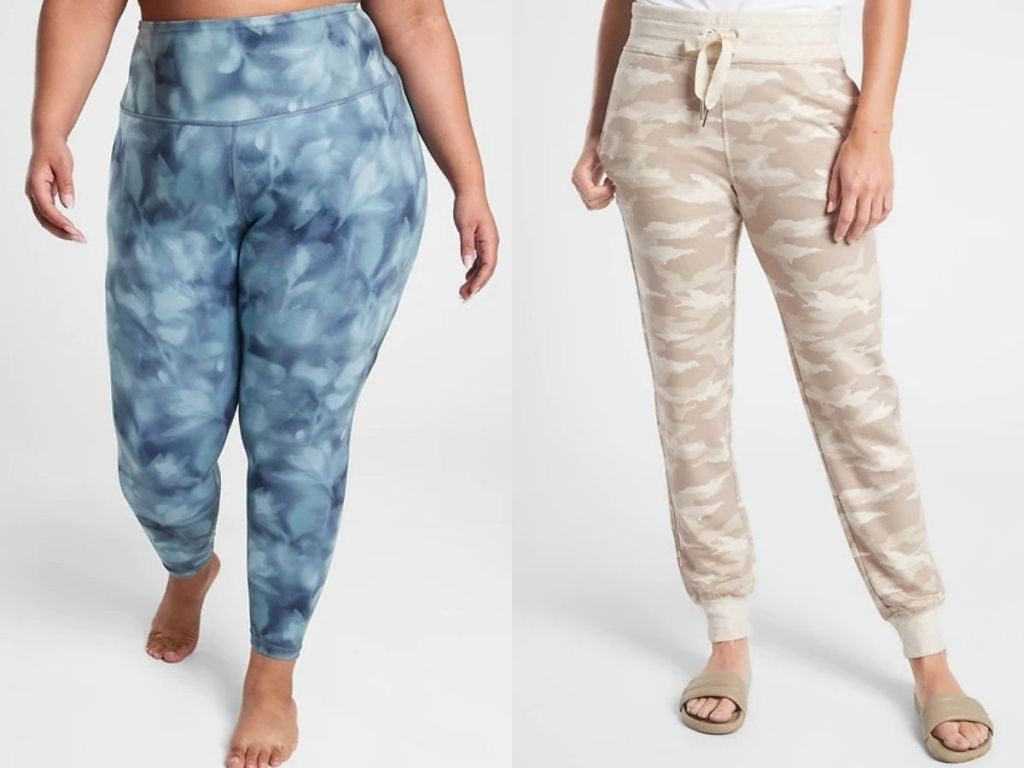 Athleta Women's Pants