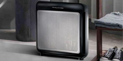 Air Purifier w/ True HEPA Filter Only $119 Shipped on Walmart.com (Regularly $229)