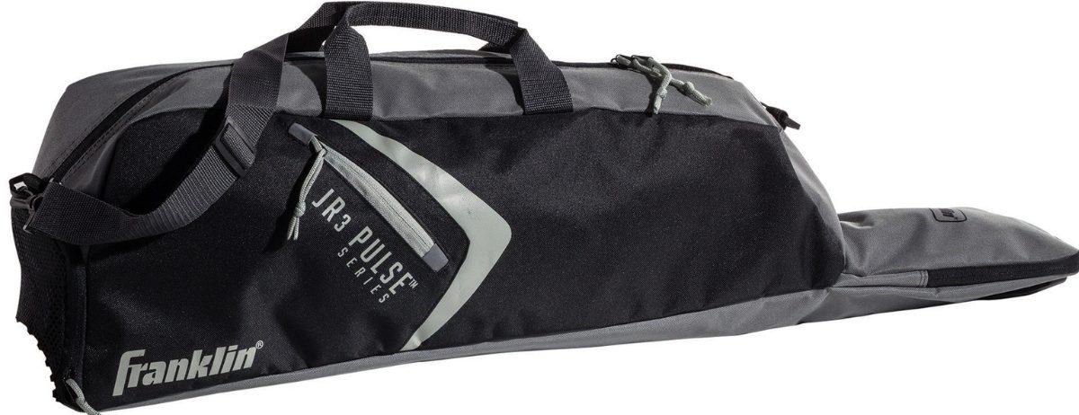 Franklin Sports JR3 Pulse Sports Equipment Bag