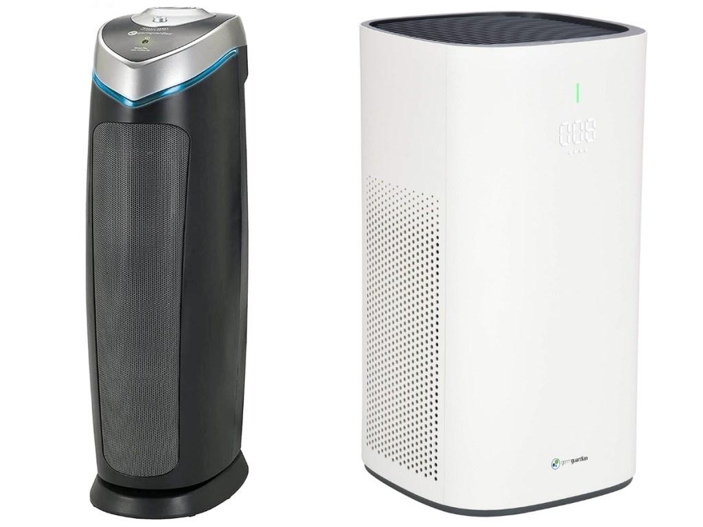 Germ Guardian Air Purifiers