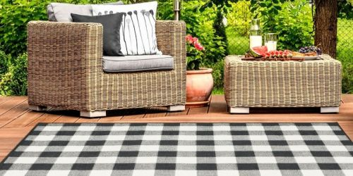 Overstock Customer Day Sale + Free Shipping on ANY Order | HOT Buys on Furniture, Decor & More