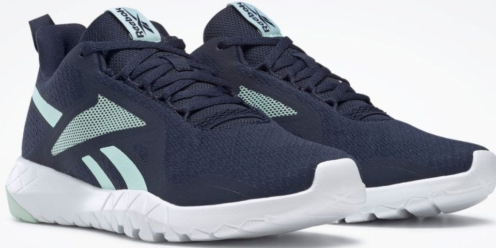 Reebok Women's Shoes