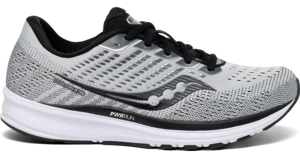 Saucony Men's & Women's Running Shoes