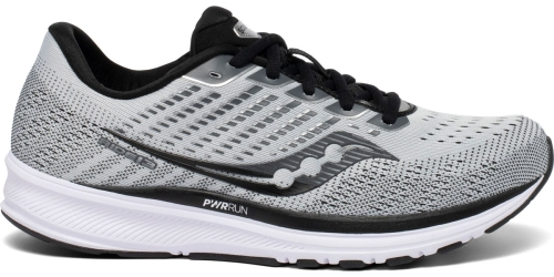 Saucony Men's & Women's Running Shoes Just $59.50 Shipped (Regularly $130)