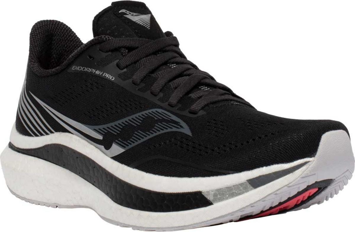 Saucony Women's Endorphin Pro Running Shoes