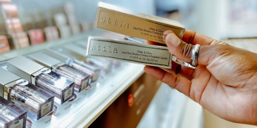 50% Off Stila, Nars, Urban Decay, Kylie Cosmetics & More at ULTA