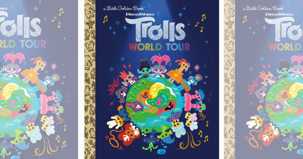 Trolls world tour-2