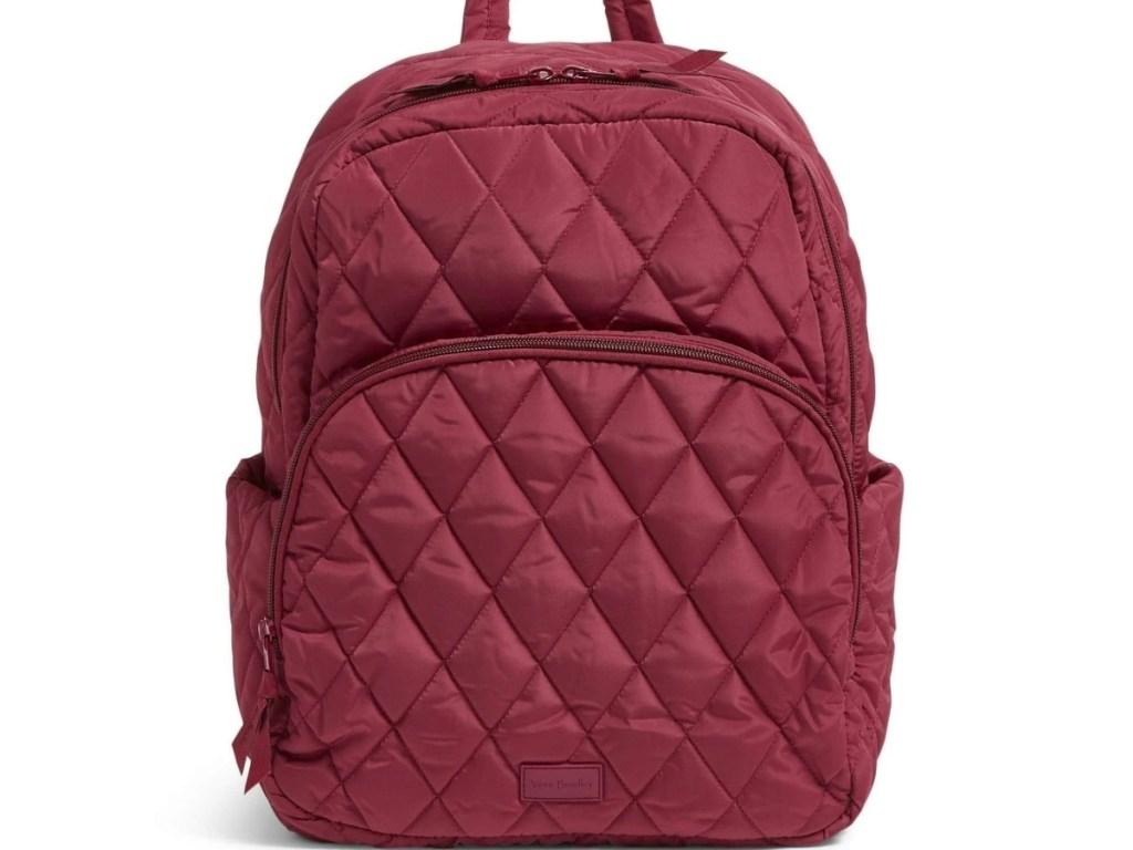 vera bradley outlet ultralight backpack