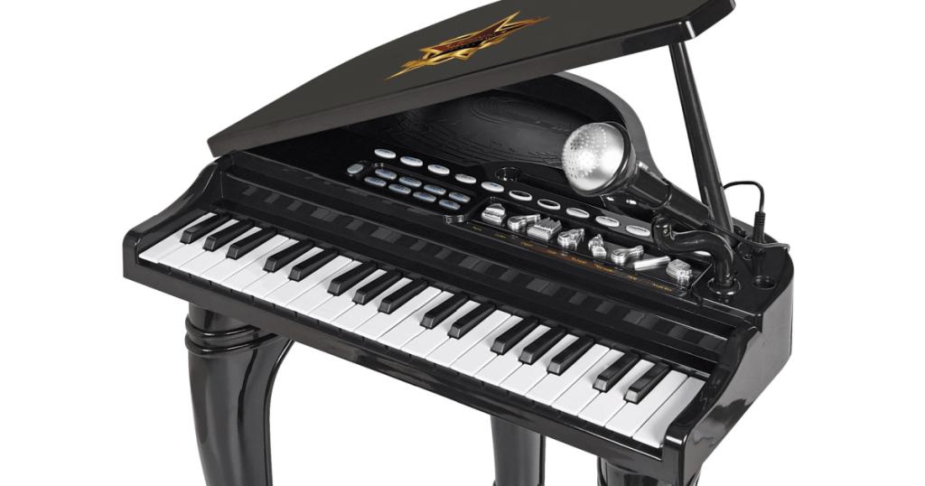 Virtuoso Little Piano From Walmart