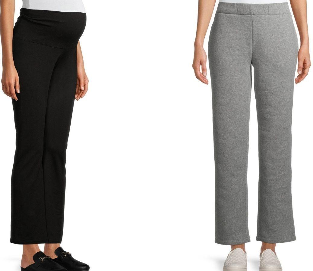 Women's Lounge Pants Walmart