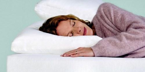 Casper Original King Size Pillow Just $50.99 Shipped on Amazon (Regularly $85)