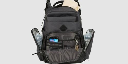 Ergobaby Diaper Backpack Just $23 on Walmart.com (Regularly $67)