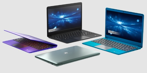 Gateway 14.1″ Ultra Slim Notebook Only $279 Shipped on Walmart.com | 4 Colors Choices