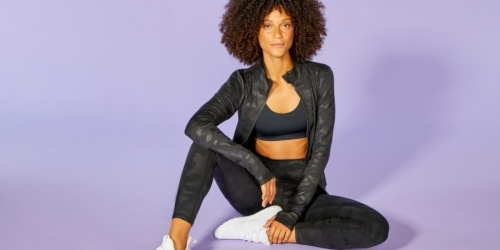 Marika Women's 2-Piece Activewear Sets Only $29 Shipped (Just $14.50 Each) | Mix & Match Styles