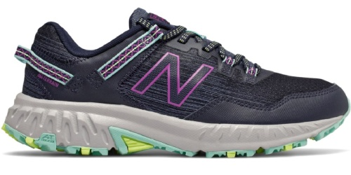New Balance Women's Trail Shoes Only $39.99 Shipped (Regularly $65)