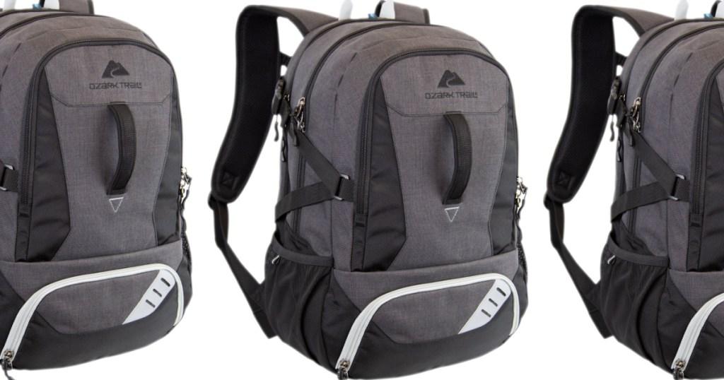 ozark trail backpack