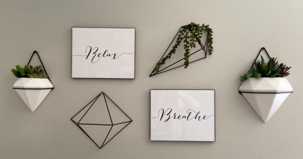 prism wall decor-3