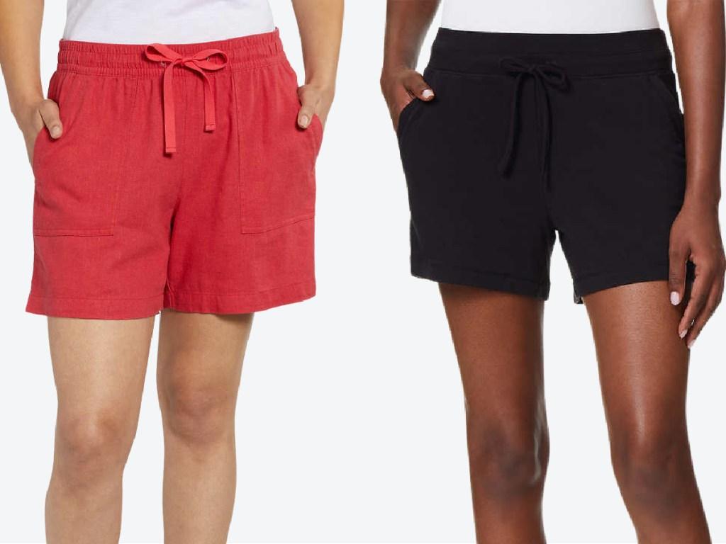 shorts nautical and 32 degrees