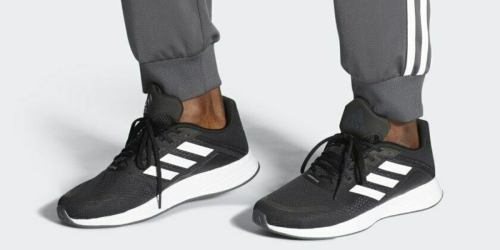 Adidas Men's Sneakers Just $32.99 Shipped (Regularly $65)