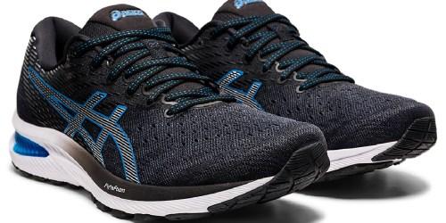 Asics Men's & Women's Gel Cumulus Running Shoes Only $47.98 Shipped (Regularly $120)