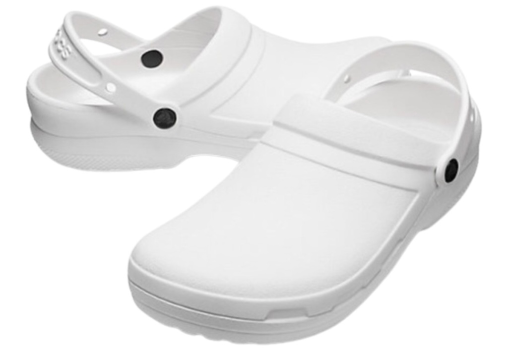 Crocs Unisex Specialist Clogs